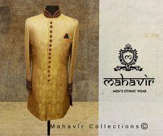 To buy visit our store in Chandni Chowk now!  #mahavircollections #mensstyle #outfit #mensfashions #lookstylish #festival #mensethnicwear #fashion #trendy #indianwedding #sherwani #shopnow #festiveseason #WeddingWear #menwithstyle #traditional #kurtapajama #groom #weddings #indianwear #fabrics #festivalfashion #fashionstyle #chandnichowk Gents Kurta, Mens Ethnic Wear, Mens Sherwani, Groom Wear, Wedding Wear, Indian Wear, Festival Fashion, Cool Designs, Shop Now
