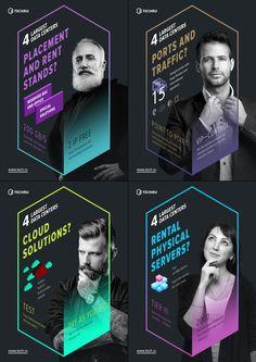 Event Poster Design, Graphic Design Posters, Graphic Design Inspiration, Flyer Design, Web Design, Layout Design, Creative Design, Design Brochure, Ui Web