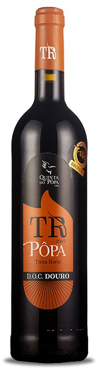 Tasted, liked it! Douro Valley, French Oak, Wine Label, 4 Months, Barrels, Portuguese, Red Wine, Effort, The Good Place