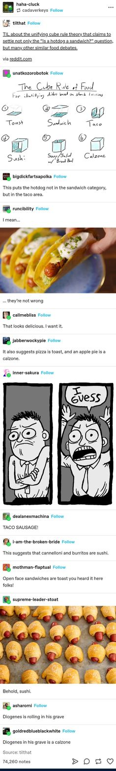 Stupid Funny Memes, Funny Quotes, Hilarious, Funny Stuff, Random Stuff, Funny Things, Funny Tumblr Posts, It Goes On, Wicked