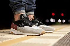 shoetown50.blogspot
