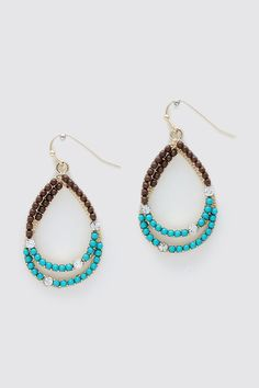 Bea Earrings
