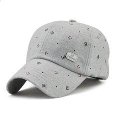 Robot Evolution Classic Adjustable Cotton Baseball Caps Trucker Driver Hat Outdoor Cap Black