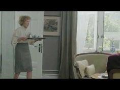 ▶ TV SPOT KONTAKTLOS ZAHLEN MIT TYSON - LANGVERSION - YouTube