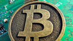 Bitcoin normaal en digitaal geld
