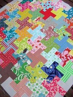 Лоскутное шитьё (также пэчворк: от англ. patchwork: patch — лоскут, заплатка; work — дело) — видрук.. | Магазин декора