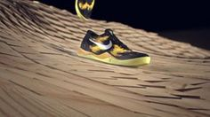 Search videos for nike on Vimeo