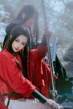 http://weibo.com/u/3880377671/home?wvr=5