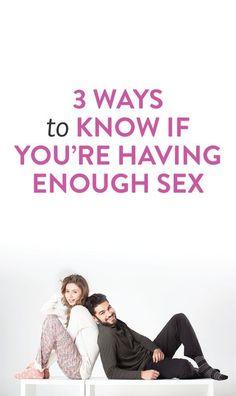 Softcore lesbianas xxx masturbated