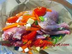 Meat Recipes, Cooking Recipes, Food And Drink, Meat Food, Mexican, Tasty, Ethnic Recipes, Meals, Chicken
