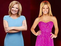 Caroline Manzo Reveals Her Relationship With Her Sister Dina Manzo Is Over!