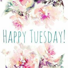 It's always a good day to have a good day! THIS day ends with a fire in the fireplace...the AC may be on, but it totally doesn't even matter. How are y'all doing tonight? Sweet Magnolia, Business Organization, Happy Tuesday, Good Day, Ruffles, Boho Chic, Flannel, Fire, Romantic