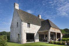 171 beste afbeeldingen van huizen house exteriors villas en mansions