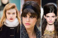 Οι τάσεις στα κουρέματα και hairstyles για το 2017 - Κομμωτηριο Romylos - Αγια Παρασκευη, Αθηνα