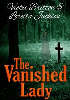 Free kindle book for a limited time scotsmen prefer blondes muses the vanished lady by vickie britton loretta jackson fandeluxe Images