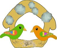 Preschool Themes, Winter Theme, Pre School, Winter Season, Crafts, Google, Spring, Winter Time, Manualidades