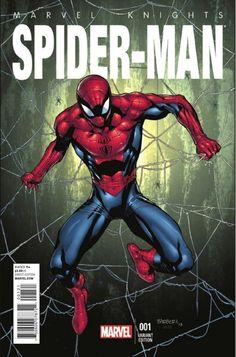 Spiderman  https://itunes.apple.com/us/app/the-amazing-spider-man/id524359189?mt=8&at=10laCC