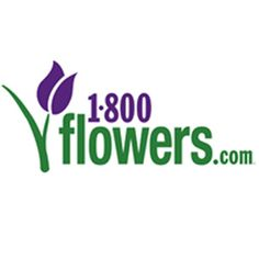 1800flowers coupon pin