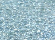 water drawings - Bing Images