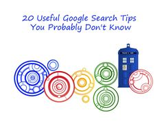 Search results for dr who on imgfave Google Doodles, Dr Who, Best Teacher, Educational Technology, Tardis, Nerdy, How To Become, Geek Stuff, Teaching
