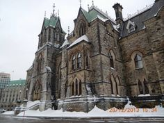 Ottawa Ottawa, Cologne, Barcelona Cathedral, Building, Travel, Viajes, Buildings, Destinations, Traveling