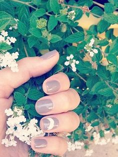 Your nails need these manicure ideas, ASAP