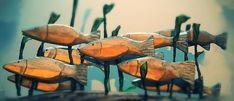 Rustic Table, Moose Art, Animals, Rustic Desk, Animales, Animaux, Animal, Animais