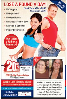 You can virtually melt away your FAT without strenuous dieting or excessive exercising. This is the best weight loss secret to come along in years -- when you're talking about FAST EFFECTIVE weight loss. Please visit www. or call Best Weight Loss Pills, Best Weight Loss Supplement, Best Weight Loss Program, Medical Weight Loss, Weight Loss Tea, Weight Loss Shakes, Weight Loss Diet Plan, Weight Loss Supplements, Easy Weight Loss