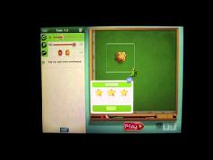 Move the Turtle iPad App Review - CrazyMikesapps - Aprender a programar