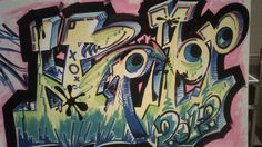 Free Download Street Art Felicia Graffiti For Inspiration: Free Download Street Art Felicia Graffiti For Inspiration Master Graffiti Hip Hop Artist | PRETTY GIRLZ