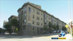 #SoCal rents expected to rise - Mitchell Home Sales