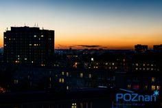 Poznan Poland, [fot. M. Pawlak]
