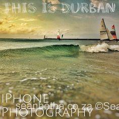 Durban, SA
