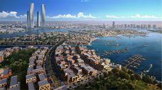Qatar aumenta la presión para tener su GP de F1  #F1 #BritishGP #Formula1