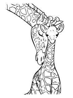 19 Free Printable Coloring Pages for Adults Unicorns Free Printable Coloring Pages for Adults Unicorns. 19 Free Printable Coloring Pages for Adults Unicorns. Coloring Books Printable Coloring Pages Unicorn Adult Zoo Animal Coloring Pages, Giraffe Coloring Pages, Baby Coloring Pages, Mandala Coloring Pages, Free Printable Coloring Pages, Coloring Books, Coloring Sheets, Free Coloring, Kids Coloring