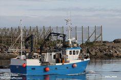 ELIAS (MMSI: 257303720) Ship Photos   AIS Marine Traffic