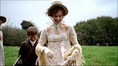 Image of Persuasion for fans of Persuasion 5224282 Jane Austen Books, First Novel, Bbc, Movie Tv, Novels, Romantic, Couple Photos, Regency, 19th Century