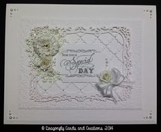 Dragonfly+Cards+and+Creations:+For+Your+Special+Day!