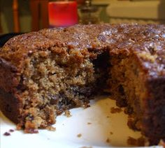 Antics of a cycling cook: Brown sugar mincemeat cake Xmas Food, Christmas Cooking, Baking Recipes, Dessert Recipes, Fruit Cake Recipes, Pie Recipes, Minced Meat Recipe, Mince Meat, Mince Pies