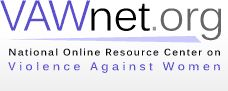 National Online Resource Center on Violence Against Women -- men and boys: preventing sexual and intimate partner violence