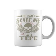 It's Good To Be TEPE Mug #gift #ideas #Popular #Everything #Videos #Shop #Animals #pets #Architecture #Art #Cars #motorcycles #Celebrities #DIY #crafts #Design #Education #Entertainment #Food #drink #Gardening #Geek #Hair #beauty #Health #fitness #History #Holidays #events #Home decor #Humor #Illustrations #posters #Kids #parenting #Men #Outdoors #Photography #Products #Quotes #Science #nature #Sports #Tattoos #Technology #Travel #Weddings #Women