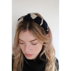 Coastline Headband | Annie Mo's Dress Jewellery, Headband Styles, Family Jewels, Annie, Printing On Fabric, Popular, This Or That Questions, Collection, Fashion