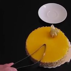 🍰Cutting and serving cakes has never been easier when using our Cake Slicer😎 videos Cut Cakes Perfectly Cooking Gadgets, Cooking Recipes, Cooking Cake, Spy Gadgets, Cooking Ideas, Cake Slicer, Cake Recipes, Dessert Recipes, Cool Kitchen Gadgets