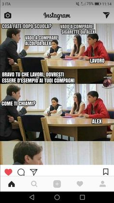 100 Must See Idea lusso bagno Funny Photos, Funny Images, Funny Facts, Funny Jokes, Italian Memes, Serious Quotes, Funny Messages, Funny Pins, Funny Cute