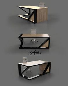 Furniture For Sale In Houston Refferal: 4913870077