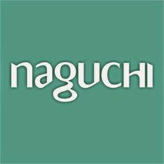 Espaço Sempre Bella: #Parceiros - Apresentando - Naguchi + Vestido Blac...