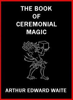 Ancient Black Magic Books - Bing Images
