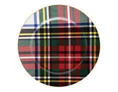 Definición: El tartán  (del francés , tartan ) es un tipo de tejido de origen escocés .   Los colores de los tartanes  representaban los col...