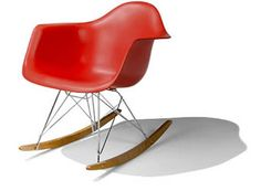 Used Mid-century Modern Furniture for Sale