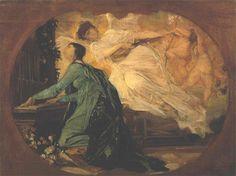 <span class='fl'>Entwurf für 'Die Orgelspielerin' 1885</span><a class='fr' href='/en/biography/1862---1890/details-klimt-orgelspielerin-1885.dhtml'>read more</a><div class='clr'></div>